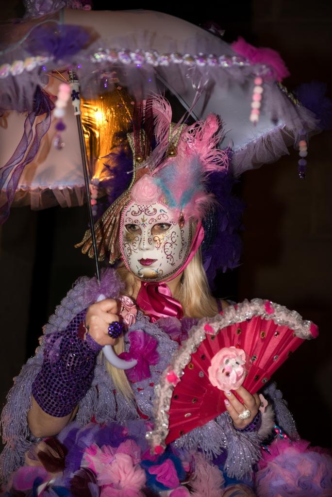 03-Carnaval