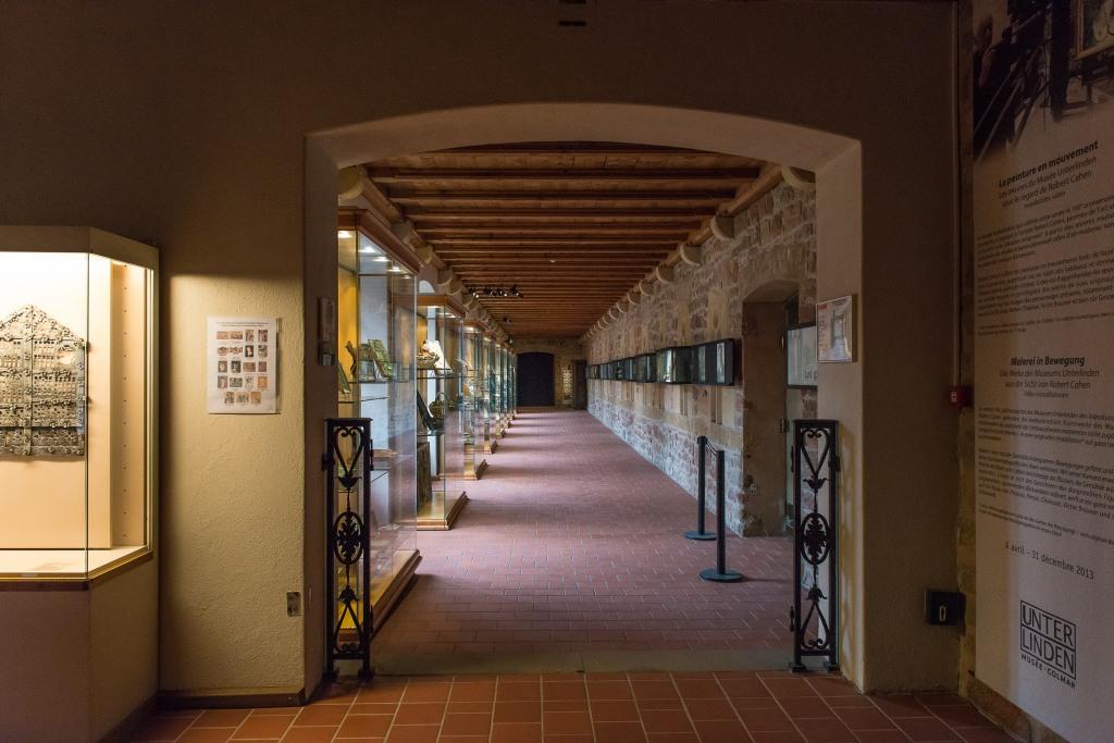 Musée_10