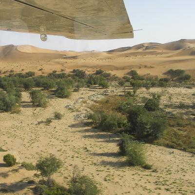 Afrique 1 080Namibie