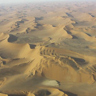 Afrique 1 100Namibie