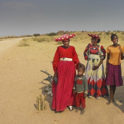 Afrique 1 154Namibie