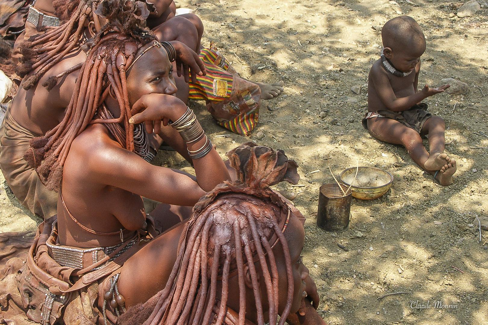 Afrique 1 230-2Namibie