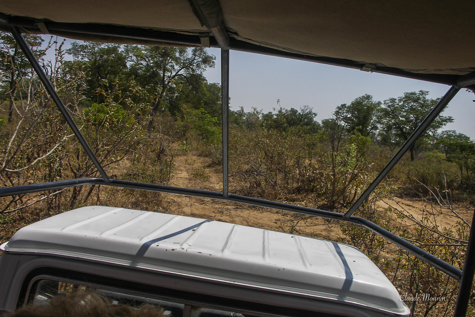 Afrique 2 125Botswana