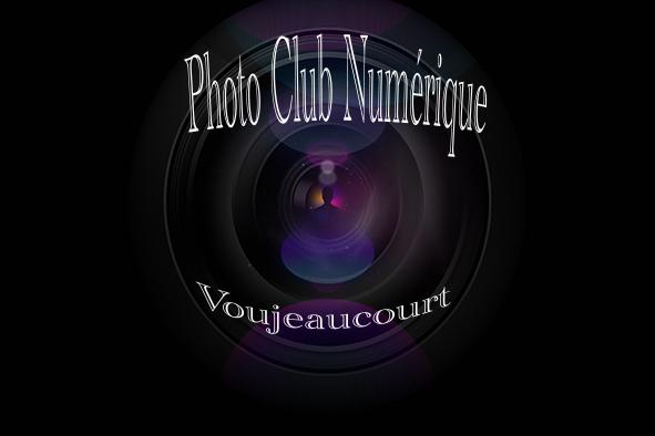 Album photo membre