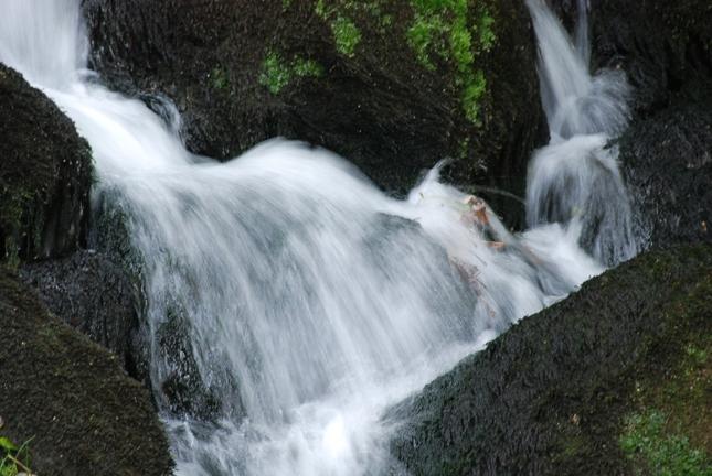 Chute eau_02