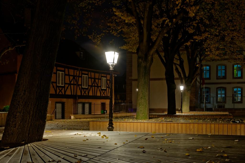 Nuit_0123