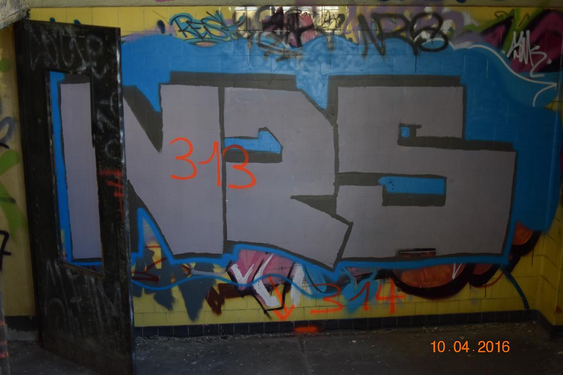 DSC_0656_Lr