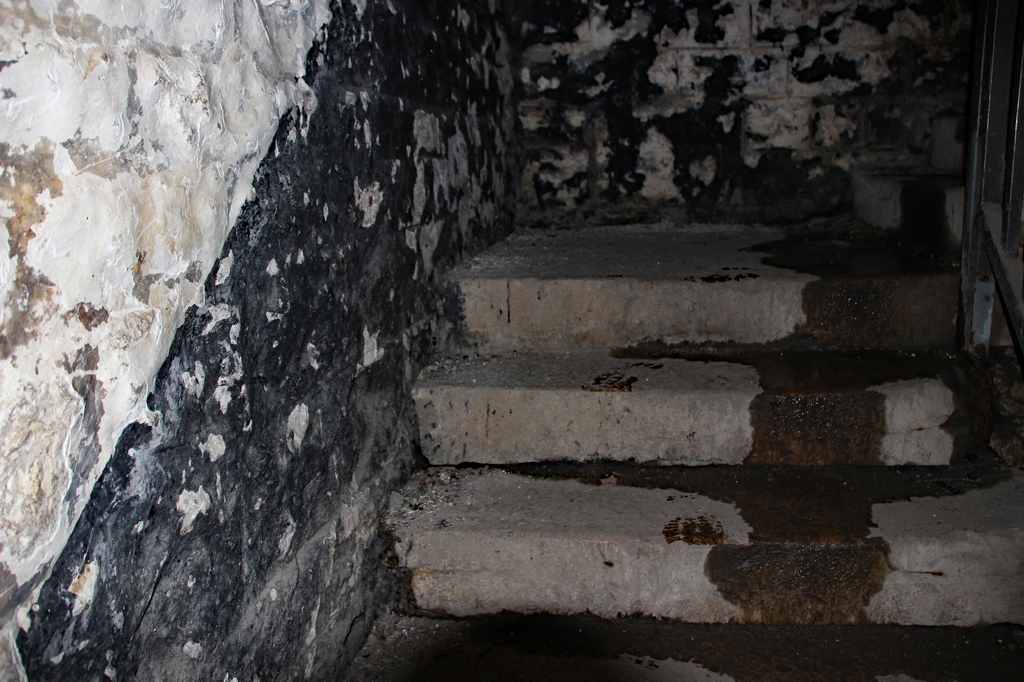Escaliers (4)