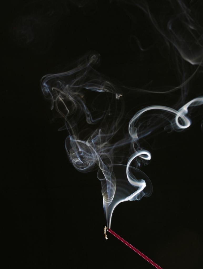 Fumée_01