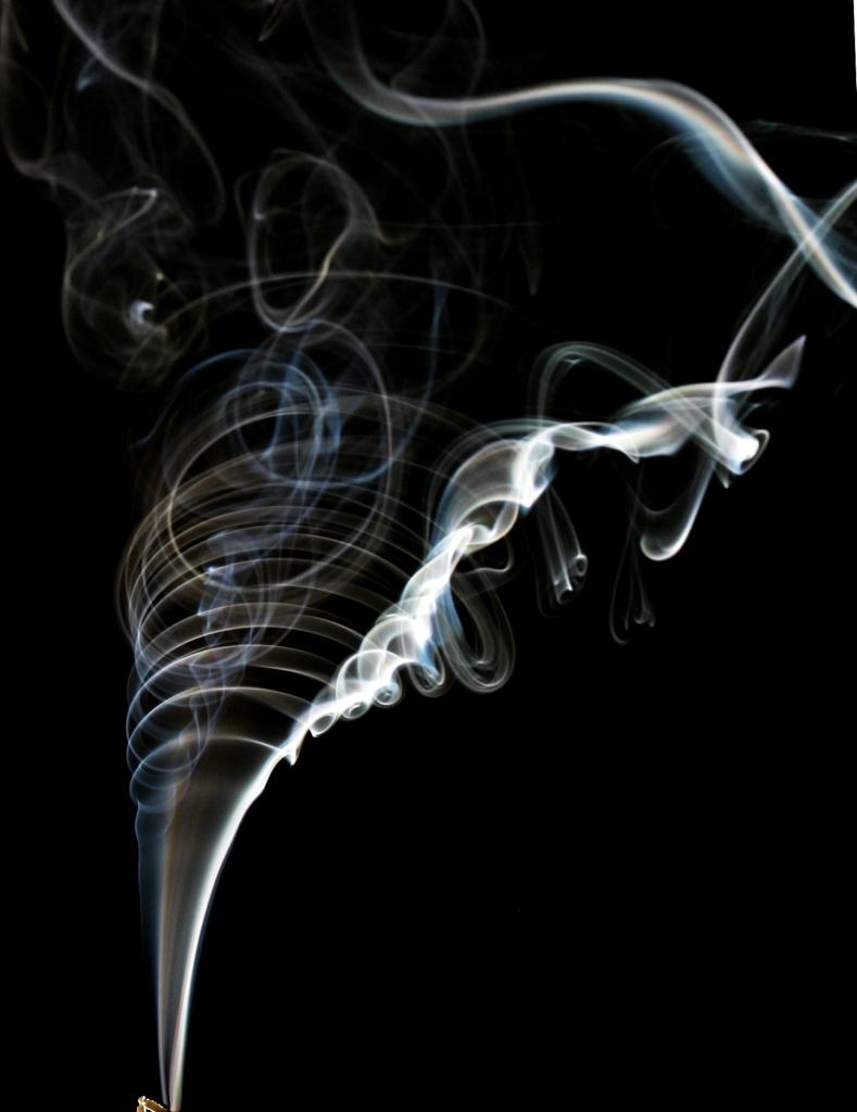 Fumée_02