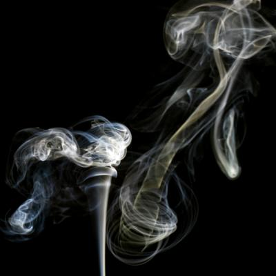 Fumée_03