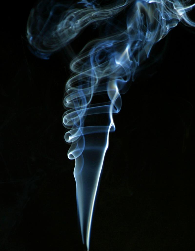 Fumée_04