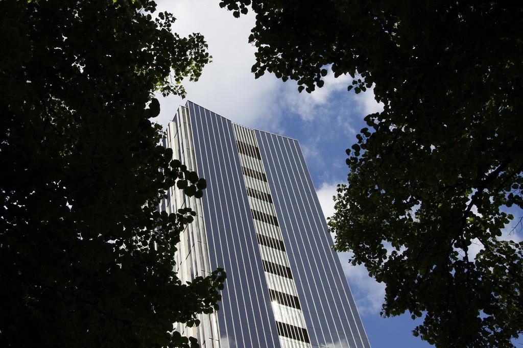 Immeuble (1)