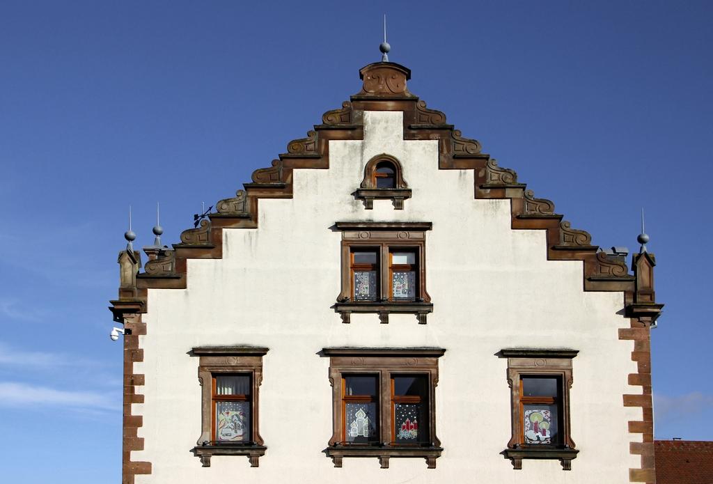 Immeuble (19)