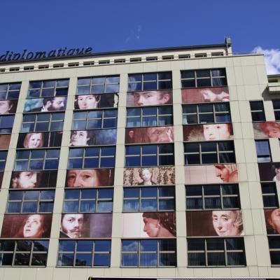 Immeuble (2)