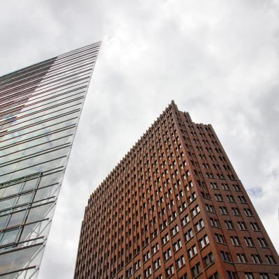 Immeuble (3)