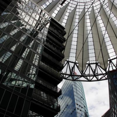 Immeuble (4)