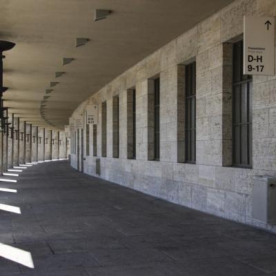 Immeuble (7)