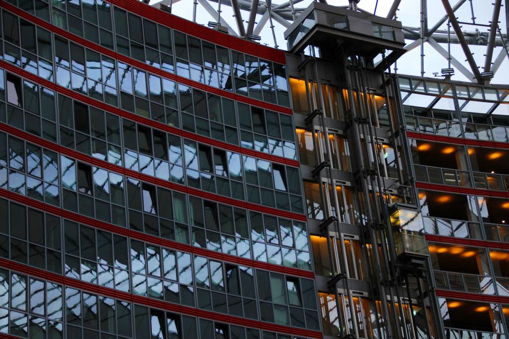Immeuble (9)
