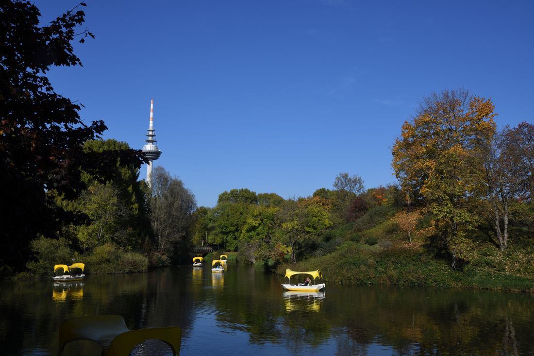 Luisenpark (Copier)