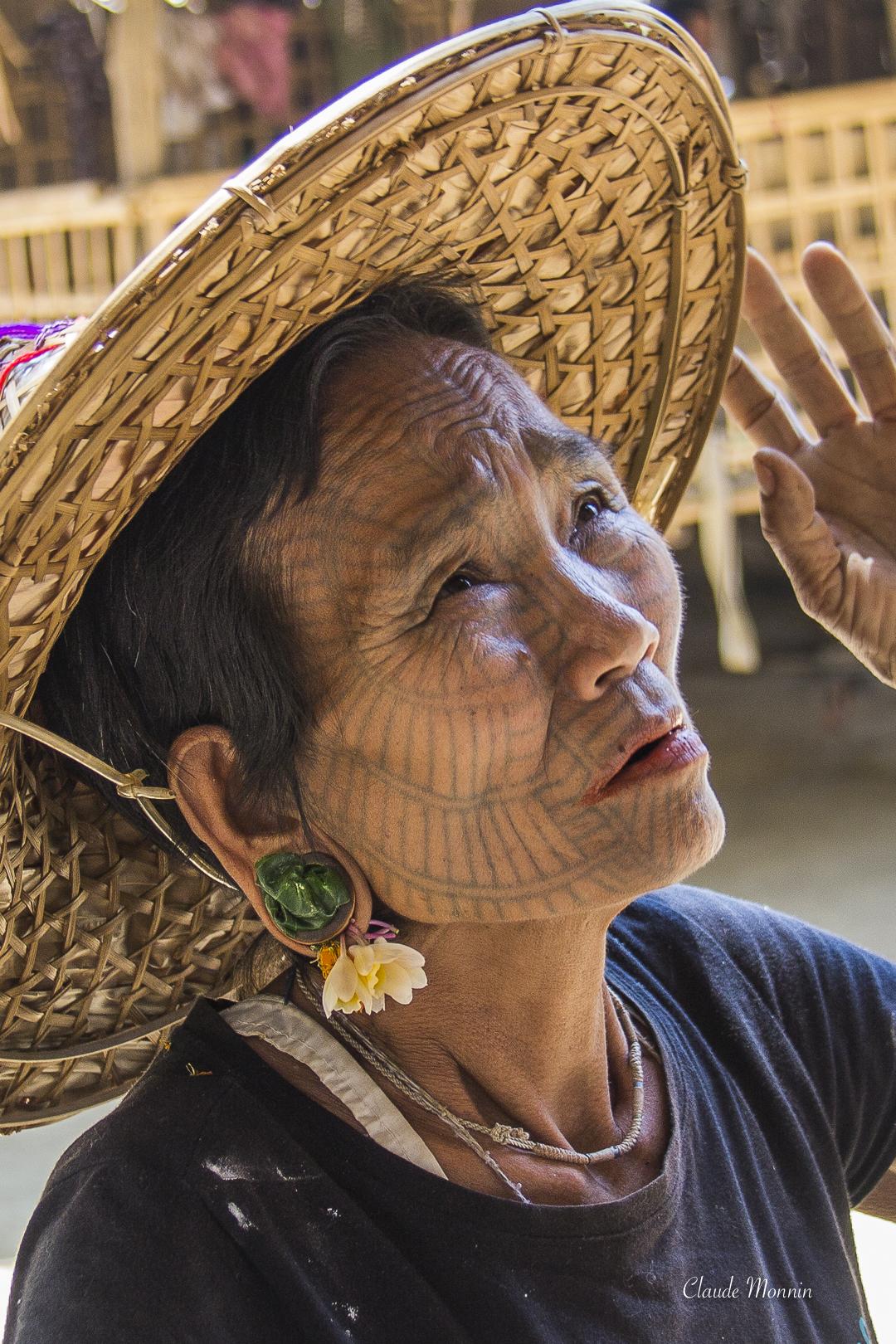 Myanmar0576