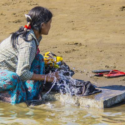 Myanmar0632