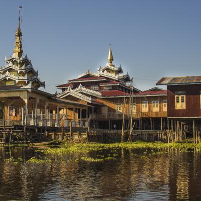Myanmar8335