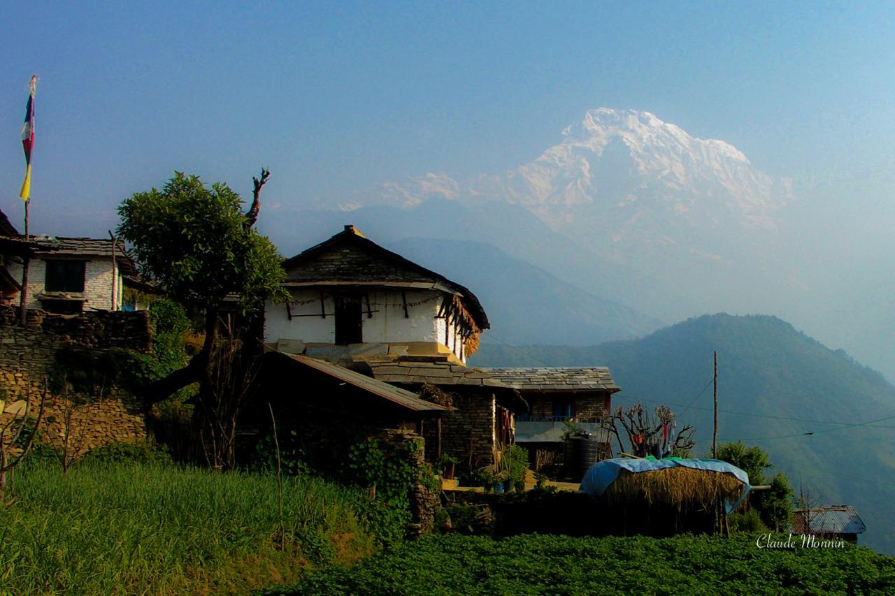 Népal1620-2