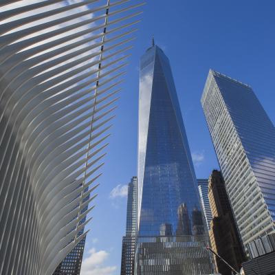 New York-4126