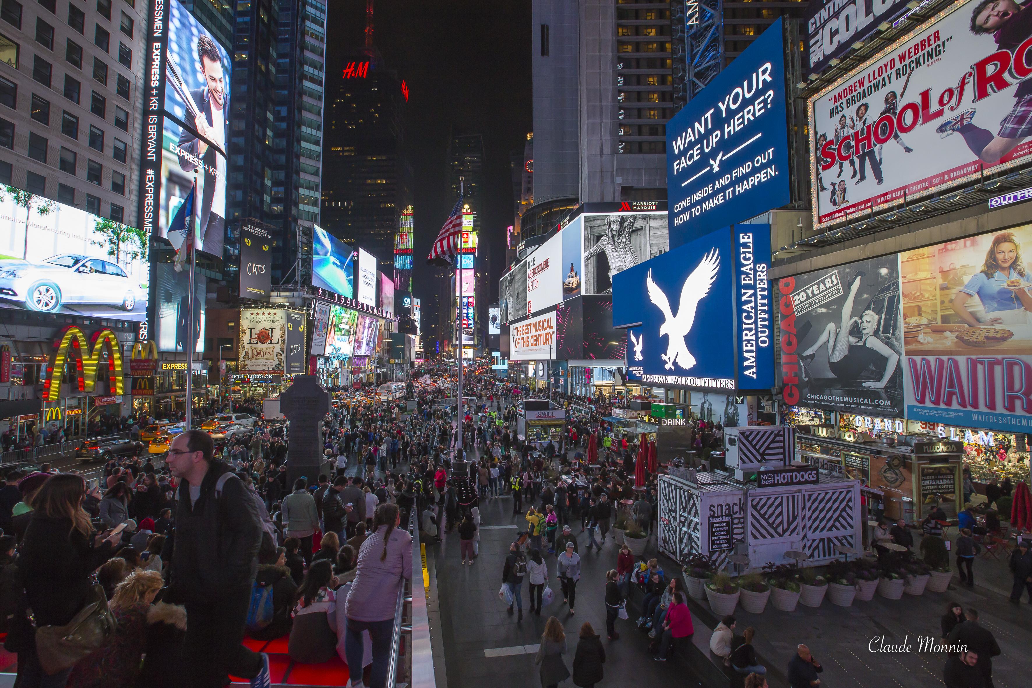 New York-4224