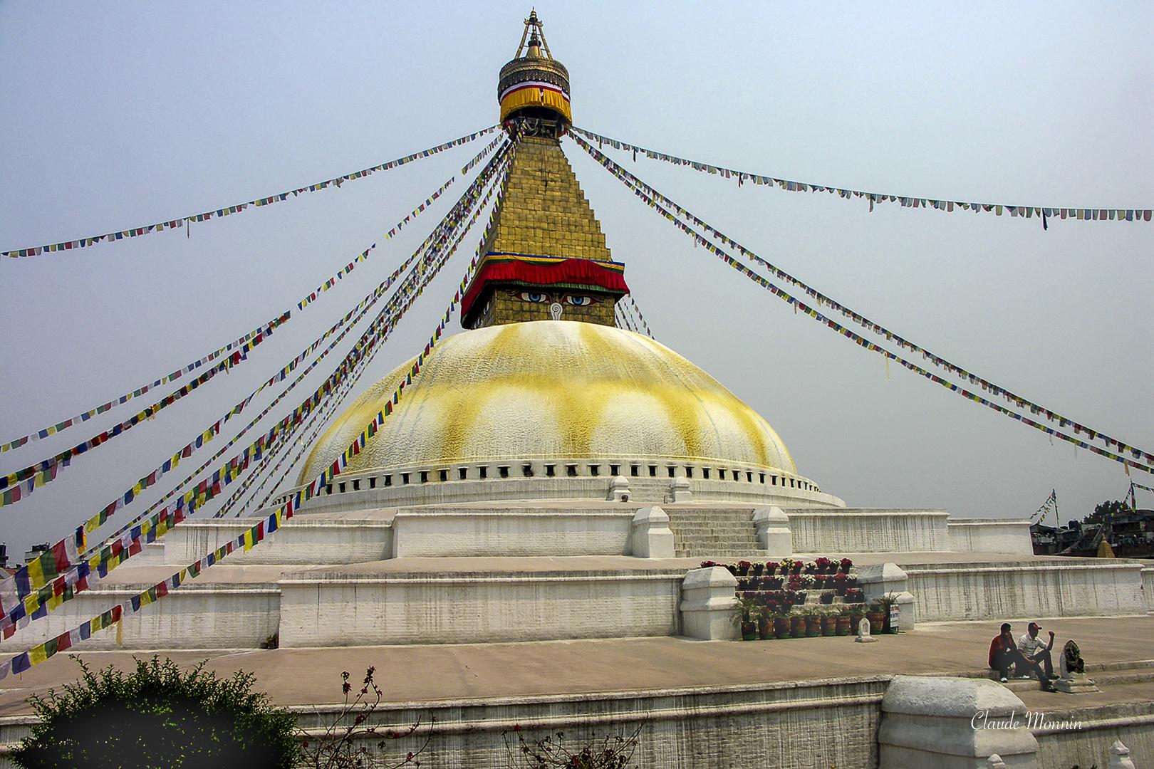 PICT10630_Népal