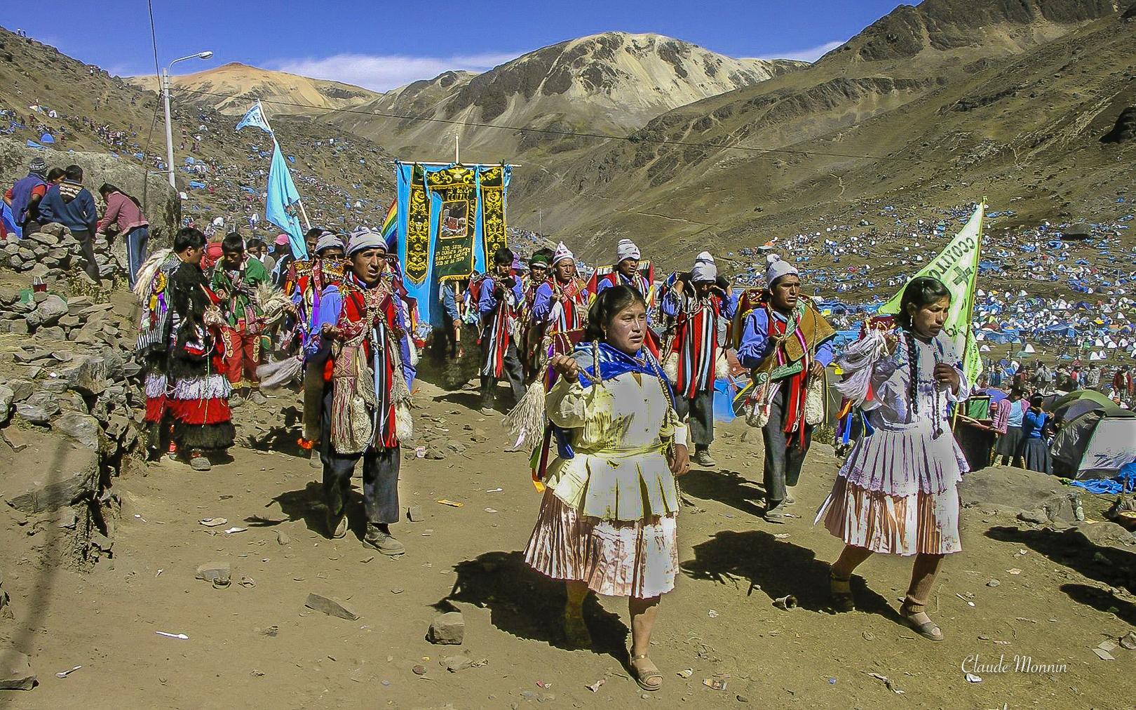 PICT13610Pérou