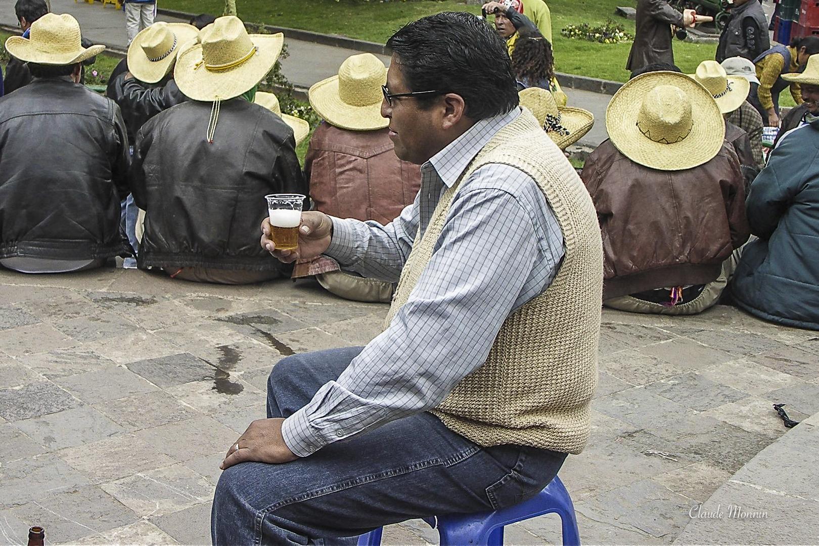 PICT30850Pérou