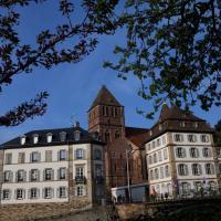 Strasbourg (Copier)