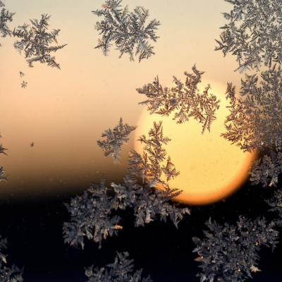 un matin d'hiver (Copier)