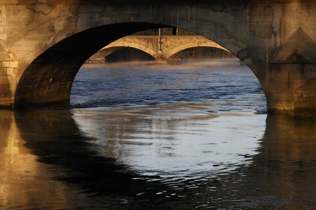 Arches pont_015