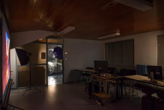 01 salle projection