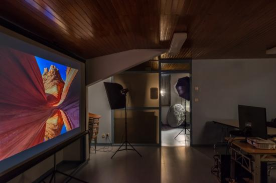 02 salle projection