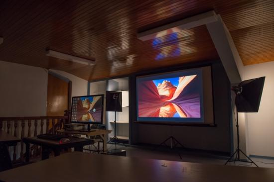 04 salle projection
