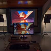 05 salle projection