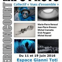 Herimoncourt 2016 affiche v1 1
