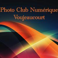 Photo club numerique voujeaucourt pour image album 1
