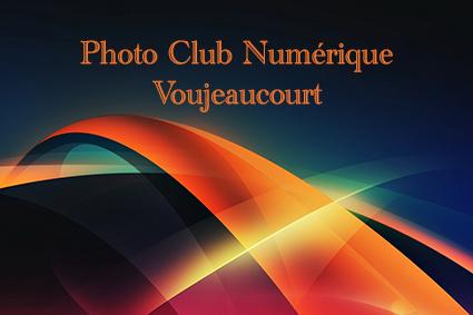 Photo club numerique voujeaucourt pour image album
