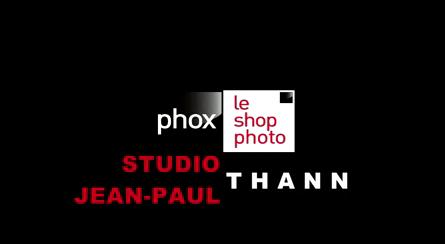 Studio JP 02