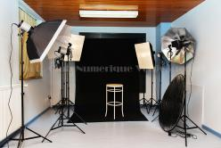 Studio photo club 1100